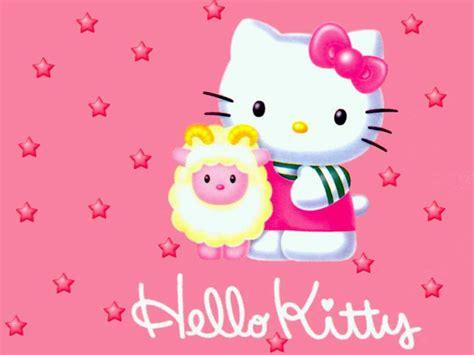 kitty pink cute wallpaper resolutio 10423 wallpaper cool wallpaper hdwallpaperfun