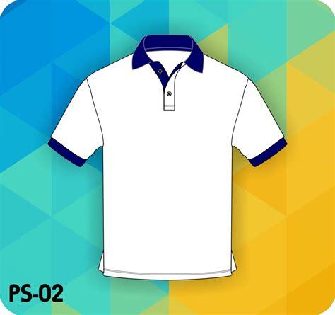 Kaos Baju Tshirt Style baju polo polos clipart best