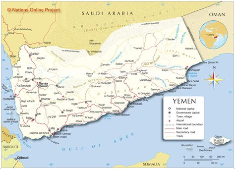 map of yemen biological health hazard vibrio cholerae epidemic update yemen space