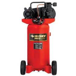 air compressors at home depot woodworking talk woodworkers forum matching a