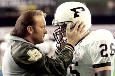 Friday Lights Song by Re Viewed Berg S Heartfelt Football Drama Friday