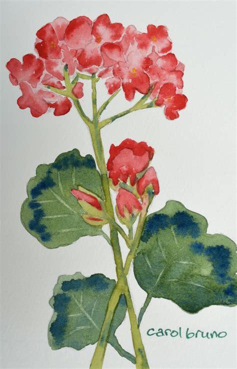 easy watercolor paintings flowers easy watercolor paintings flowers