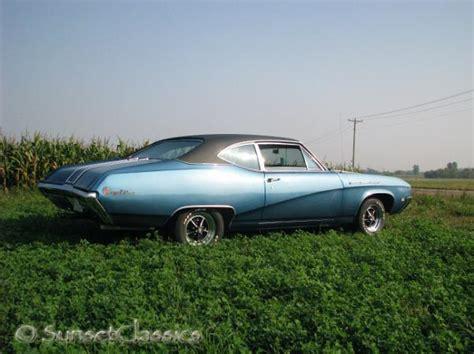 1968 buick gs california 1968 buick gs california original wheels gallery 1968