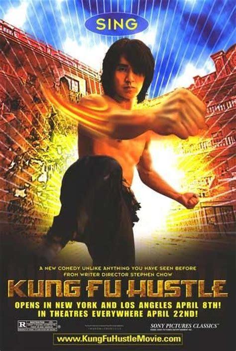 film bagus kungfu kung fu hustle kung fu sinematurk com