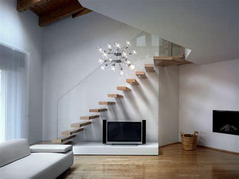 idee illuminazione interni idee luminose illuminotecnica