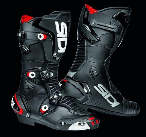 Sepatu Boot Sidi jual sepatu sidi mag 1 race boots bungkarno