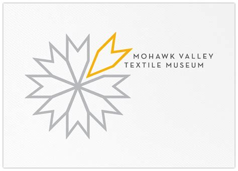 mohawk valley designs mohawk valley textile museum on behance