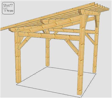 construire un abri de jardin en bois soi meme 109 plan abri de jardin bois 187 intelligemment construire un