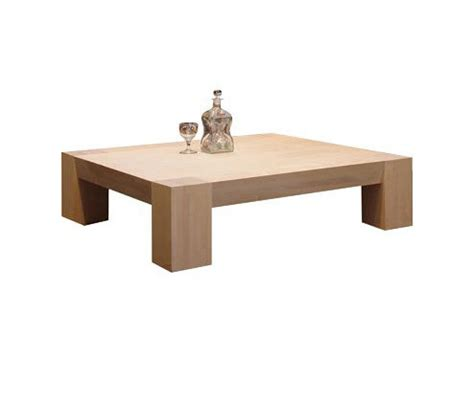 coffee table height rules coffee table captivating coffee table height design