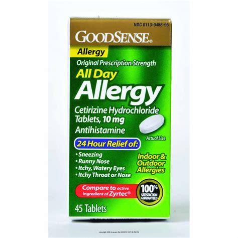 Obat Cetirizine Hcl 10 cetirizine dihydrochloride dosage solu medrol 40 mg