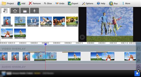 tutorial de videopad video editor videopad video editor free aplicaciones de android en
