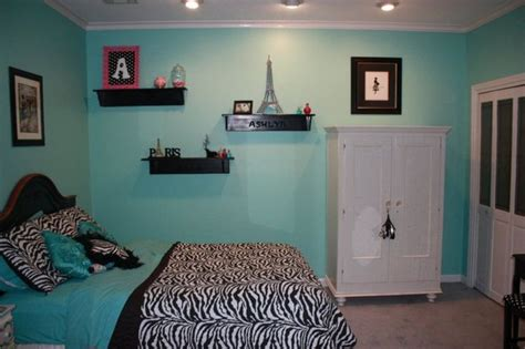teen girl bedroom makeover 17 best images about my dream room on pinterest galaxies