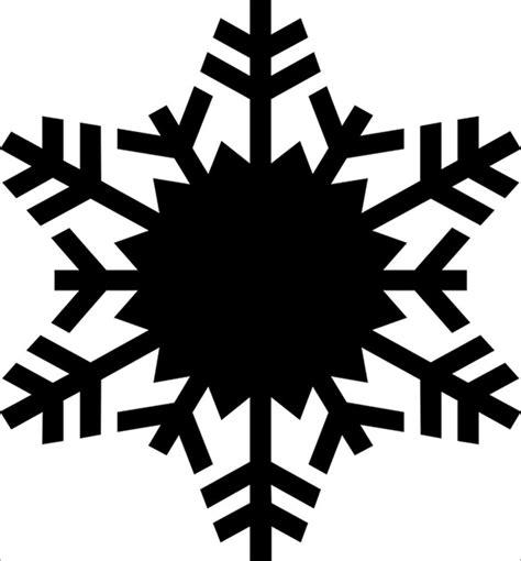 printable snowflake stencils 17 snowflake stencil template free printable word pdf