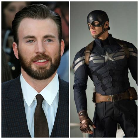 actor in captain america civil war 15 actors cast in quot captain america civil war quot proving