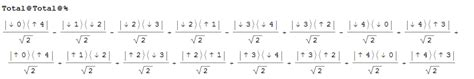 pattern matching mathematica pattern matching keep ordering of bra ket when printing