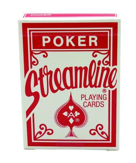 streamline cards walmart ca
