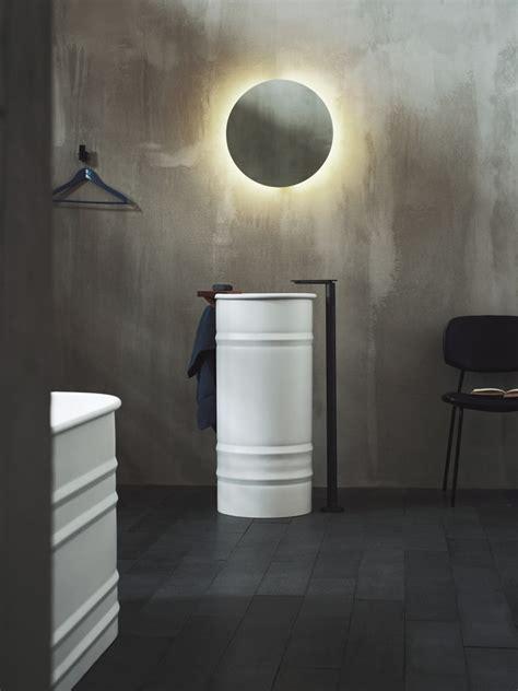 cuisine et d駱endance lyon lavabo vieques angle droit design grenoble lyon annecy