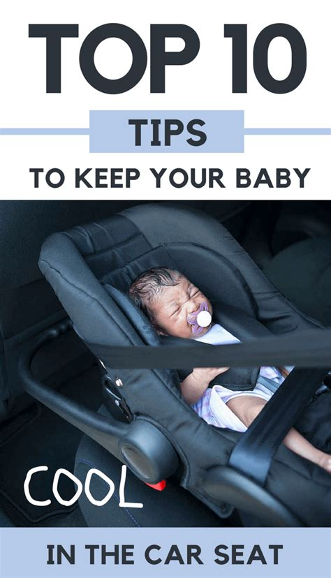 Most Comfortable Toddler Car Seat by Top 10 Best Car Seat Car Seats Archives Baby Help Tips