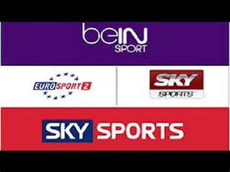 best site to live football best site to live free tv football sky