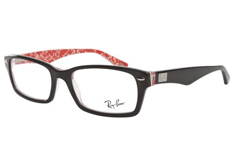 rayban eyewear available instore only