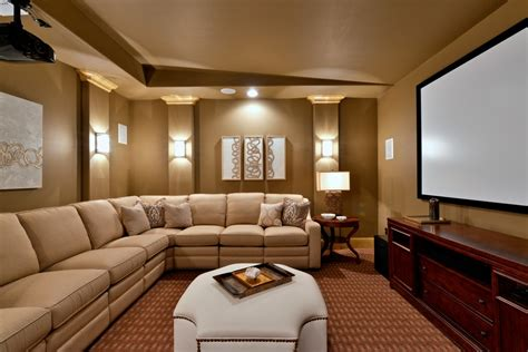 Media Room Sectional Sofas Media Room Sectional Sofas Sectional Sofas Media Room Custom Thesofa