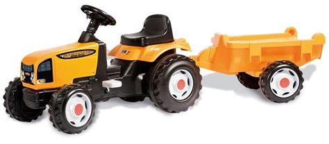 Tracktor Epson Lq 2180 Lq 2170 Traktor Lq 2180 Lq 2170 Atas Bawah smoby tracteur gm remorque orange
