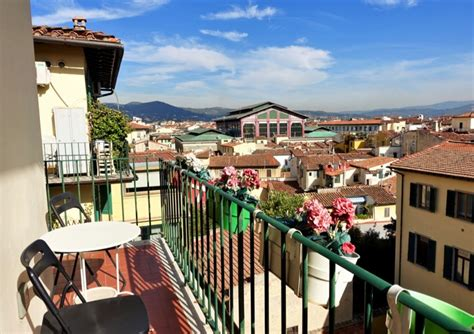 best budget hotels florence the best cheap hotels in florence