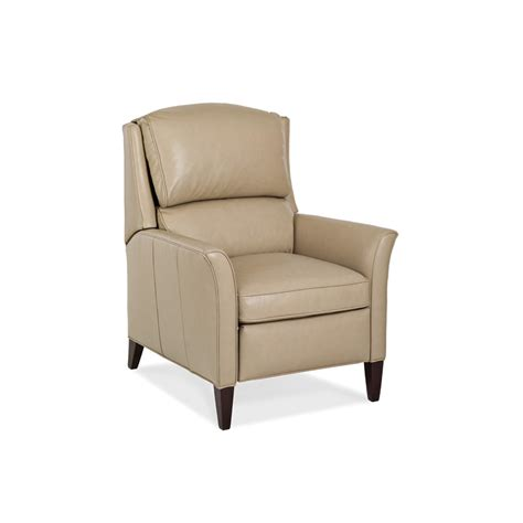 hancock and moore leather recliner hancock and moore 1087 stewart recliner discount furniture