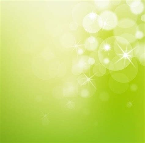 green wallpaper eps abstract green natural background vector graphic art