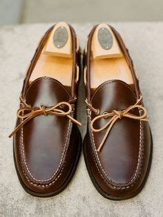 boat shoes inspiration album 1000 images about moccasins boat shoes on pinterest