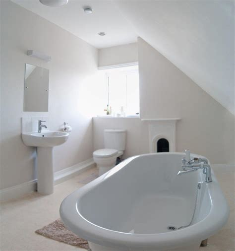 Shared Shower Between Two Bathrooms Small Shared Bathroom Room 10 The Osney Arms