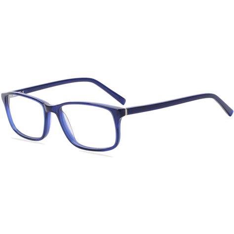 s frames walmart