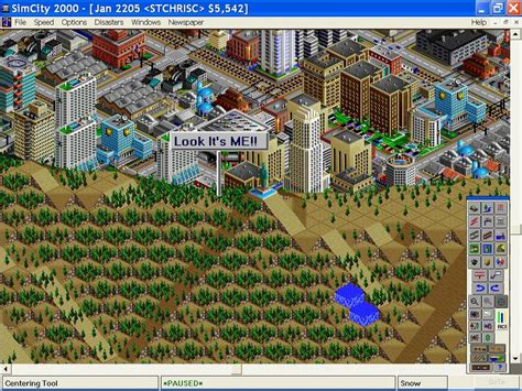 full version dos games download download dos game simcity free full version pc game