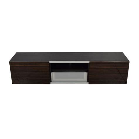 cd storage cabinet ikea alluring 90 media cabinet ikea design inspiration of tv