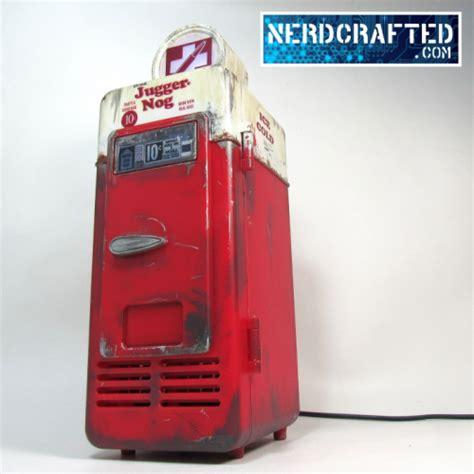 Handmade Machines For Sale - handmade jugger nog machine jugger nog mini usb refrigerator