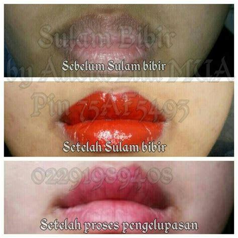sulam alis dan sulam bibir murah di jogja kaskus the sulam bibir by alicia lim mua sulam bibir pinterest