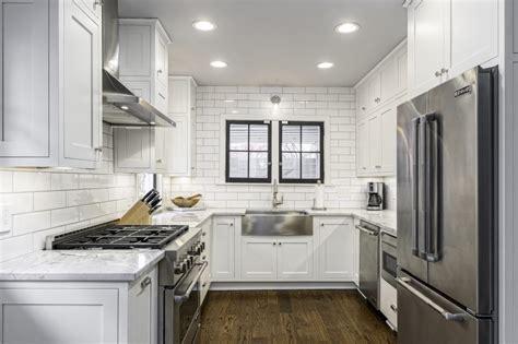 luxury kitchen remodel in toledo ohio kitchen kraft inc kitchen remodeling columbus oh luxury designers kitchen