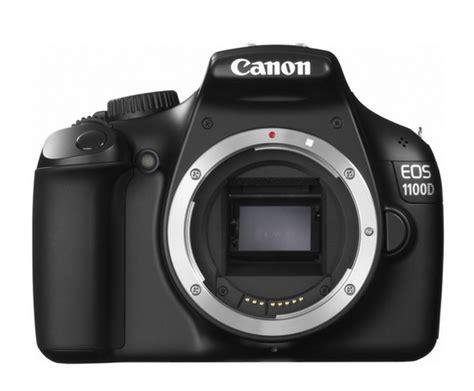 Baterai Kamera Canon Eos 1100d harga kamera dslr canon eos 1100d tebaru harga kamera terbaru