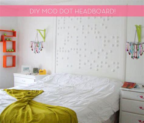 Diy Bedroom Decorating Ideas For Teens diy bedroom decorating ideas for teens interior design