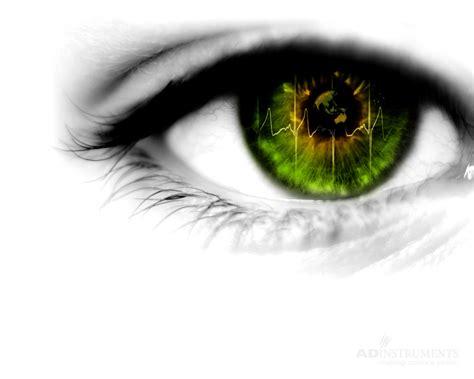 imagenes ojos verdes llorando fondos de pantalla de ojos verdes tama 241 o 800x600