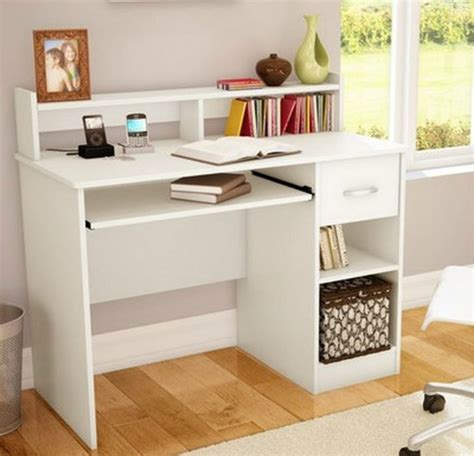 ideas for desks for bedrooms the home ideas
