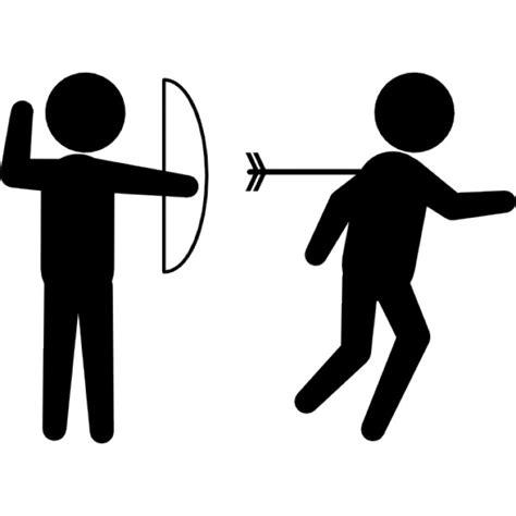 Como Buscar El Record Criminal De Una Persona Arquero Penal Herir A Una Persona Por La Espalda Con Una Flecha De Un Arco Descargar