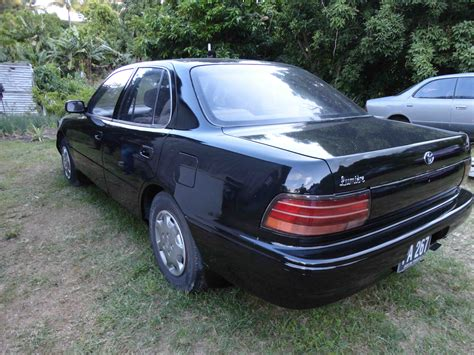 1994 Toyota Camry For Sale 1994 Toyota Camry For Sale 4900us