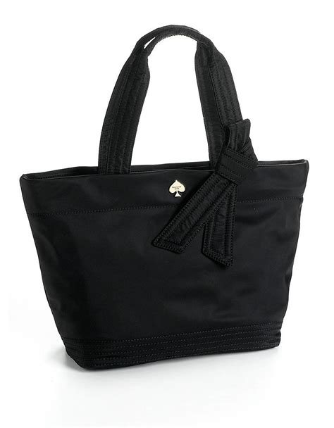 Barbar A2 Bags Bambalina Barbar Black kate spade flatiron barbara tote bag in black lyst