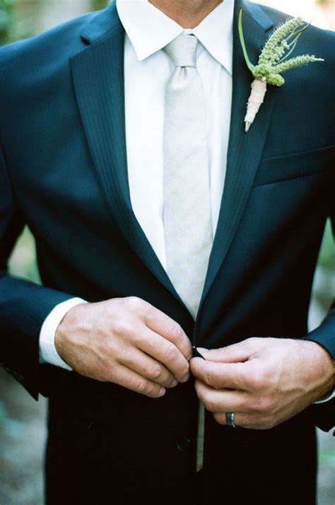 Wedding Attire And Time Of Day by Team Wedding Groom Wedding Attire It S His Day