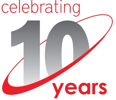 10 years in years connect 2 cleanrooms celebrates 10 years in business