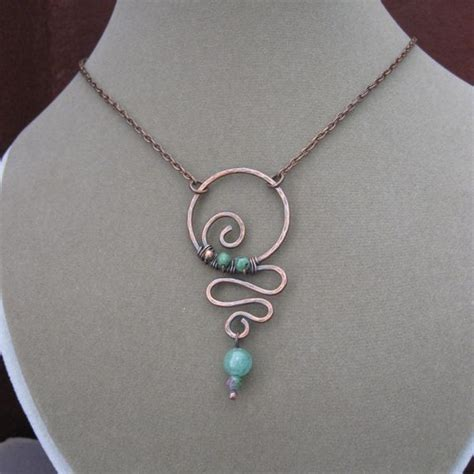 own jewelry best 20 wire wrap jewelry ideas on diy