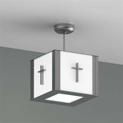 Church Ceiling Lights Church Lighting Church Light Fixtures