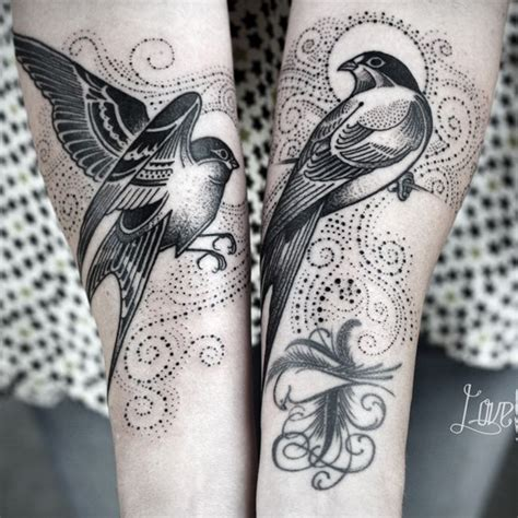tattoo background information background tattoo ideas tattoo collections
