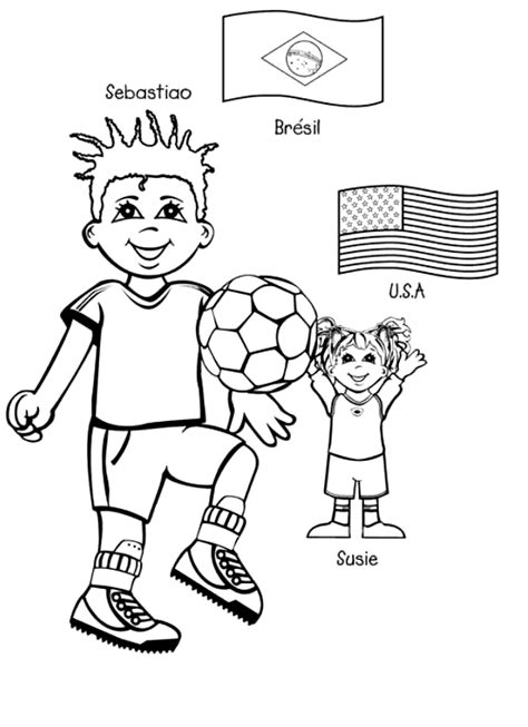 Kids Around The World Coloring Pages Coloringpagesabc Com Around The World Coloring Pages